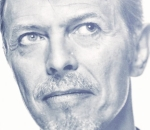 David Bowie: Art collection of late music icon to go on sale at Sotheby's