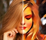 Prisma uses neural networks to edit pictures