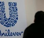 Unilever to acquire American men's razor company Dollar Shave Club for $1bn