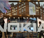 Nokia to launch two Android Nougat phones