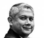 Dante Ang