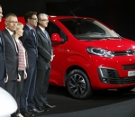 Brexit Impact: Cars prices in the UK will increase, Peugeot Citroen chief executive predicts
