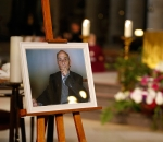 Father Jacques Hamel