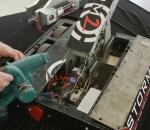 Robot Wars Storm2