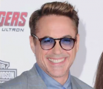 Avengers Infinity War: Robert Downey Jr shares cryptic poster suggesting MCU and MTVU merger