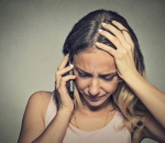 Can mobile phones cause brain cancer?