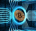 :- Bitcoin developers suspect site being targeted by state-sponsored hackers
