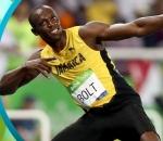 Rio Olympics 2016: Day 13 highlights