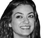 Diana eltahawy