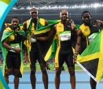 Rio 2016: Day 14 Highlights