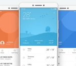 MIUI 8 to be released on 23August