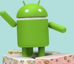 How to install Android 7.0 Nougat