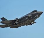 US Japan F-35 deployment