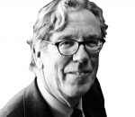 Hugh Kennedy