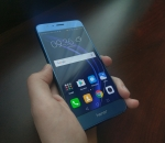 Honor 8 hands on 1