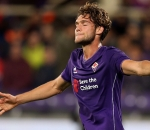 Marcos Alonso