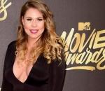 Jo Rivera Kailyn Lowry MTV Movie Awards