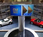 General Motors to recall more than 4 million vehicles worldwide amid a software defect
