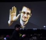 House Intelligence Committee to meet over classified report on Edward Snowden ahead of movie launch