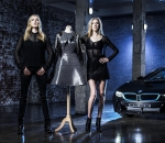 Felder Felder Mercedes Benz partnership