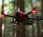 GoPro Karma drone revealed