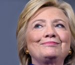 Guccifer 2.0 releases new DCCC docs on Congressman claiming Clinton was always Democratic choice
