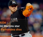 jose fernandez dies in boat accident