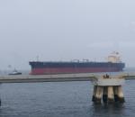 VLCC at Fujairah, UAE (2)