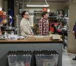Big Bang Theory season 10 episode 2