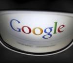 Spanish boy racks up €100,000 bill withGoogle