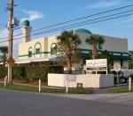 Islamic Center of Orlando