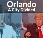 Battle for Orlando