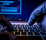 Shadow Brokers cancel auction of alleged stolen NSA cyberweapons because no one bid anything