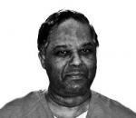 Krishna 'Kris' Maharaj