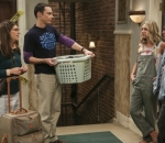 Big Bang Theory season 10 episode 6
