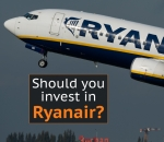 Ryanair: Is now a good time to invest in budget airlines?