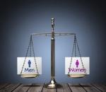 Men's rights activism