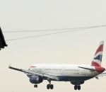Heathrow expanison