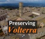 Preserving Volterra