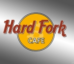 Hard Fork cafe