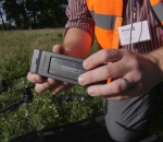 Lithium ion battery fires: Drone pilot explains how to keep your batteries safe