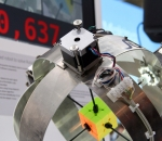 Sub1 robot sets Rubik's cube world record