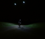 Fleetlights personal drones