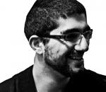 Joey Ayoub