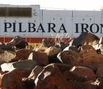 Pilbara, Western Australia
