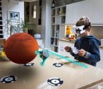 ZapBox mixed reality kickstarter