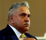 Vijay Mallya Twitter account hacked, personal and sensitive information leaked