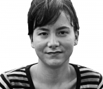 Marianne Dardard