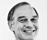 Anthony W. Gambino