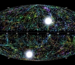 Source of mystery space signals tracked to dwarf galaxy 3 billion light years away